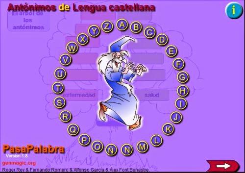 https://sites.google.com/a/genmagic.net/pasapalabras-genmagic/areas/lenguaje/antonimos-1