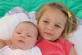 OUR GRANDDAUGHTERS