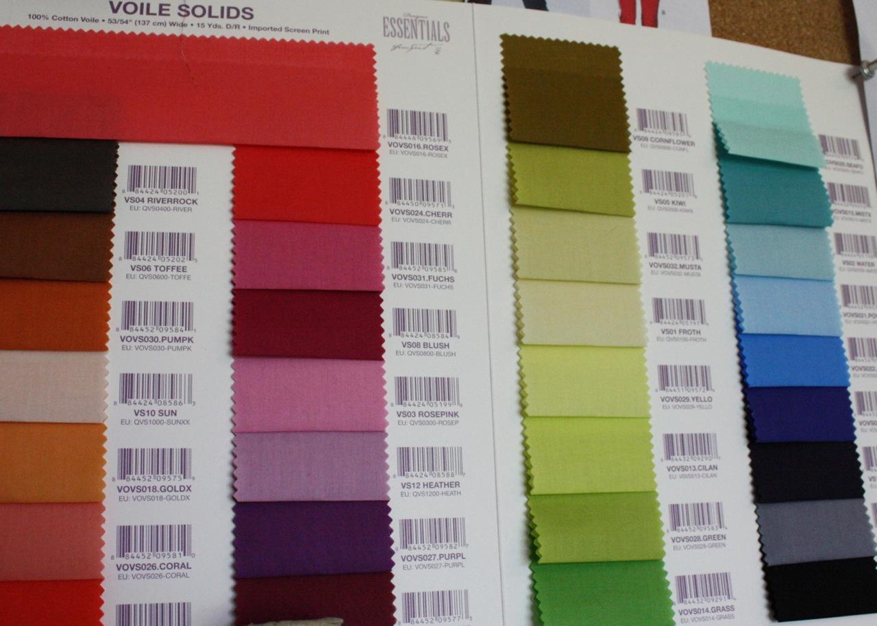 Cheap dress lining fabric 2009