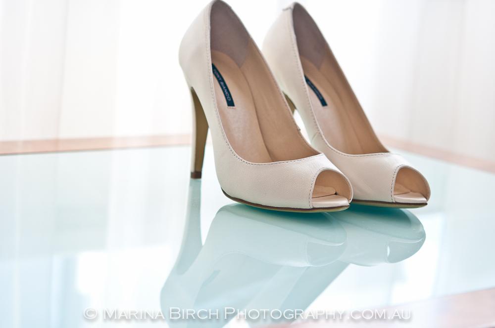 Marina Birch Photography Blog Wedding Photography Darren