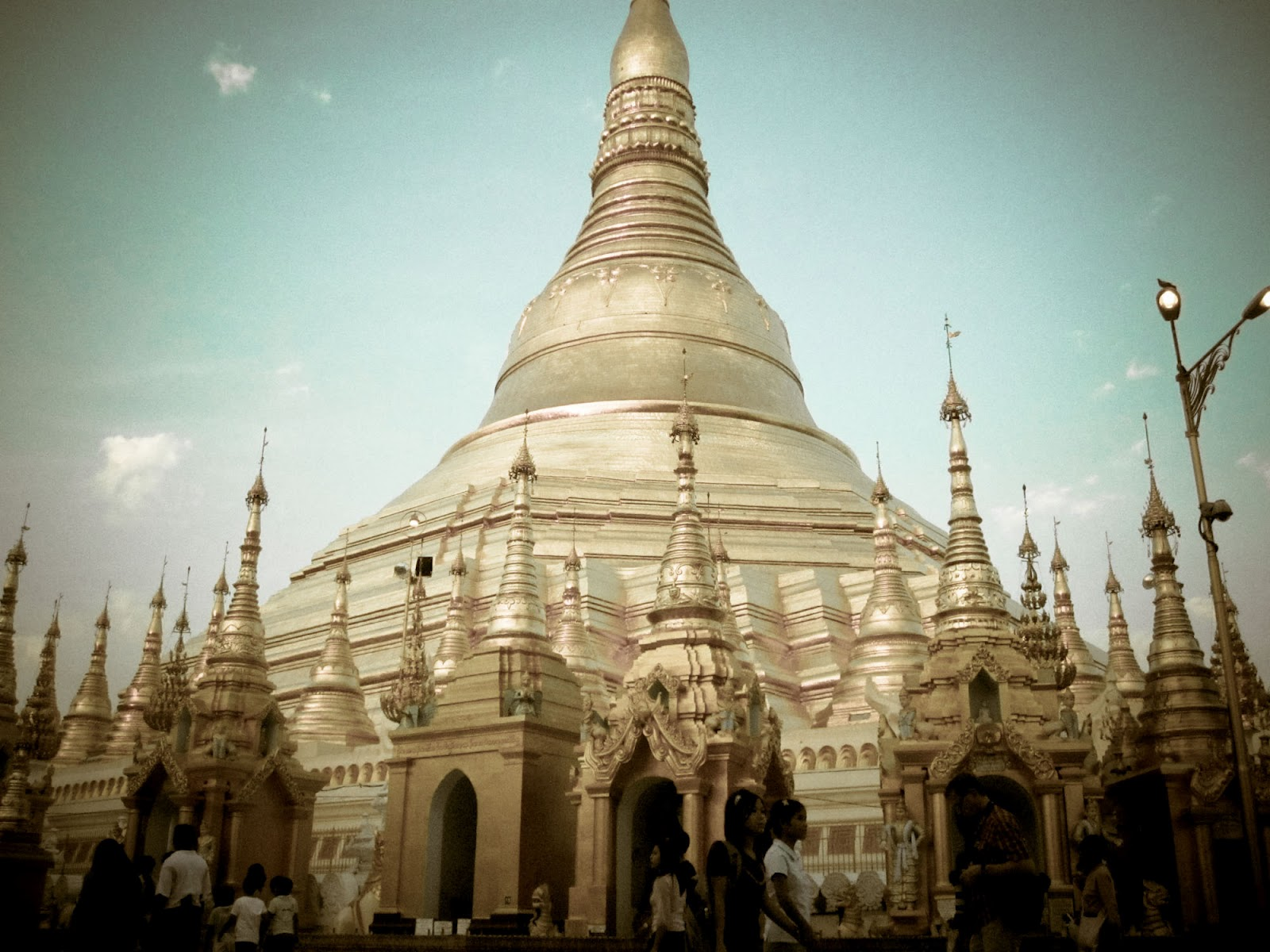 burmese days essay Free burmese days papers, essays, and research papers.