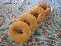 Doughnuts Kings Bakery