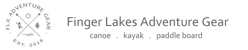 Finger Lakes Adventure Gear 315.237.8731