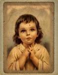 Sfaturi pentru ca rugaciunea sa-ti transforme fiinta.Clik pe imagine.