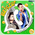 Erry Putra - Watszup (feat. Meerlyn) - Single (2015) [iTunes AAC M4A]