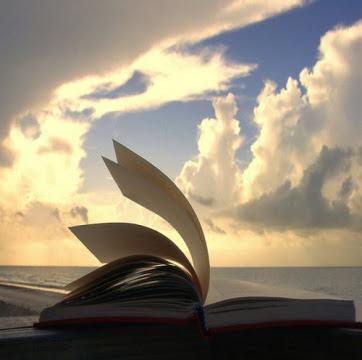 Ler é a terapia da Alma