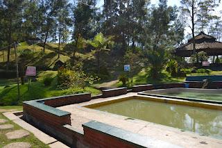 Pelayanan Hotel di Ciwidey Murah, Pelayanan Hotel Ciwidey, Pelayanan Hotel di Ciwidey
