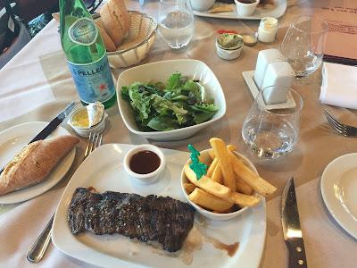 steakhouse-disney-village-disneyland-paris