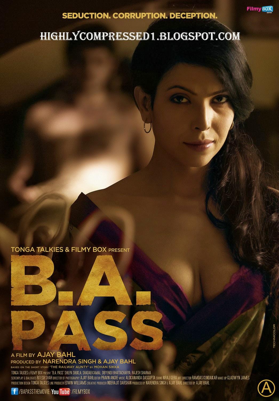 james hindi movies