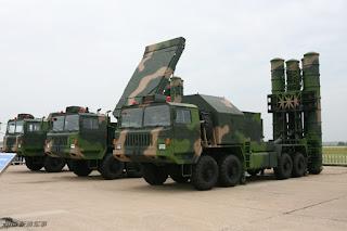 HQ-9_Missile_SAM_1.jpg