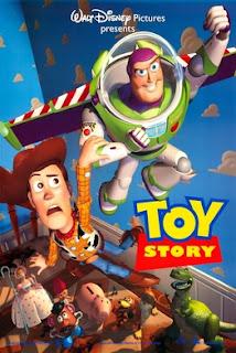 Toy Story: Um Mundo de Aventuras Dublado