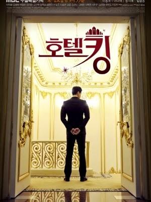 Ông Hoàng Khách Sạn - Hotel King (2014) VIETSUB - (33/32)