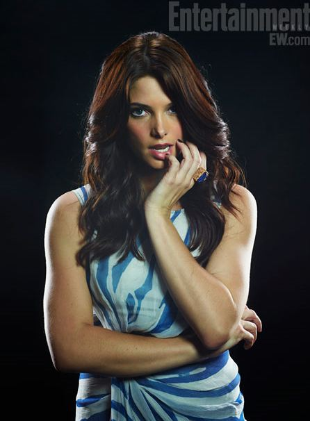 Ashley Greene, EW Comic-Con Photoshoot. Juillet 2011. Photoshoot%2BEW%2BComic%2BCon%2Bjuillet%2B2011%2B04