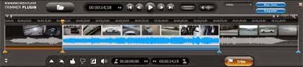تحميل برنامج تقطيع الفيديو Download SolveigMM WMP Trimmer Plugin