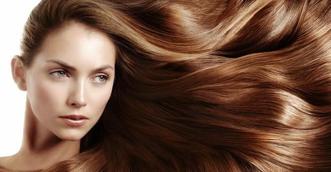 Tips Mudah Memanjangkan Rambut Dengan Cepat