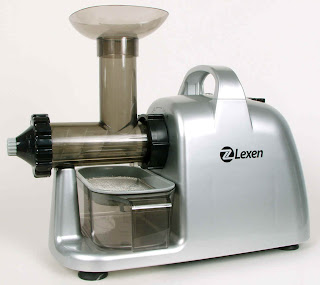 singel-uager-masticating-juicer