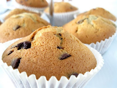 "muffinki"""