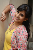 Aparna varma sizzling photos-thumbnail-20