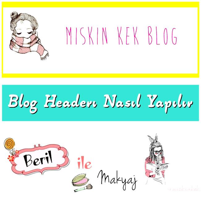 guzellik-makyaj-blogu-ipuclari-blog-headeri-nasil-yapilir.jpg