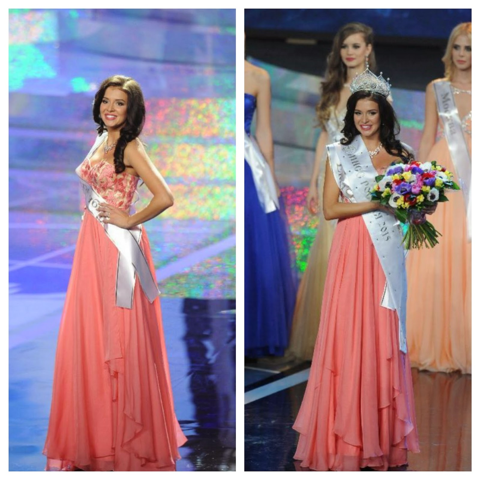 Russian Prom Dresses