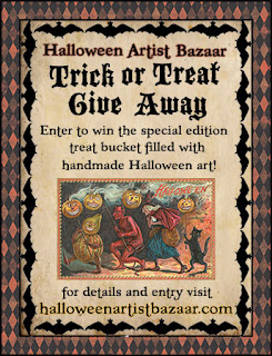 http://www.halloweenartistbazaar.com/2015-trick-or-treat-give-away/