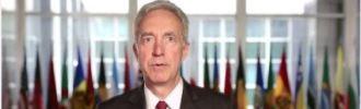 Știripesurse.ro: Ce spune ambasadorul SUA despre căsătoriile gay