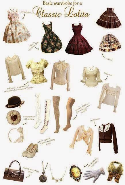 Crazy and Kawaii Desu, dress, Kawaii Desu, Kawaii outfits, Lolita, Moda Kawaii,