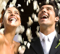 Wedding Websites Reviews