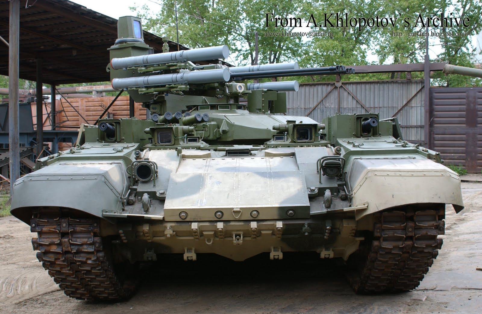 تي 95 اخر الاساطير الروسية DSC_0223