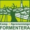 Camp d'aprenentatge  FORMENTERA