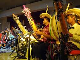 Desa Wisata Oebelo Pengrajin Alat Musik Sasando