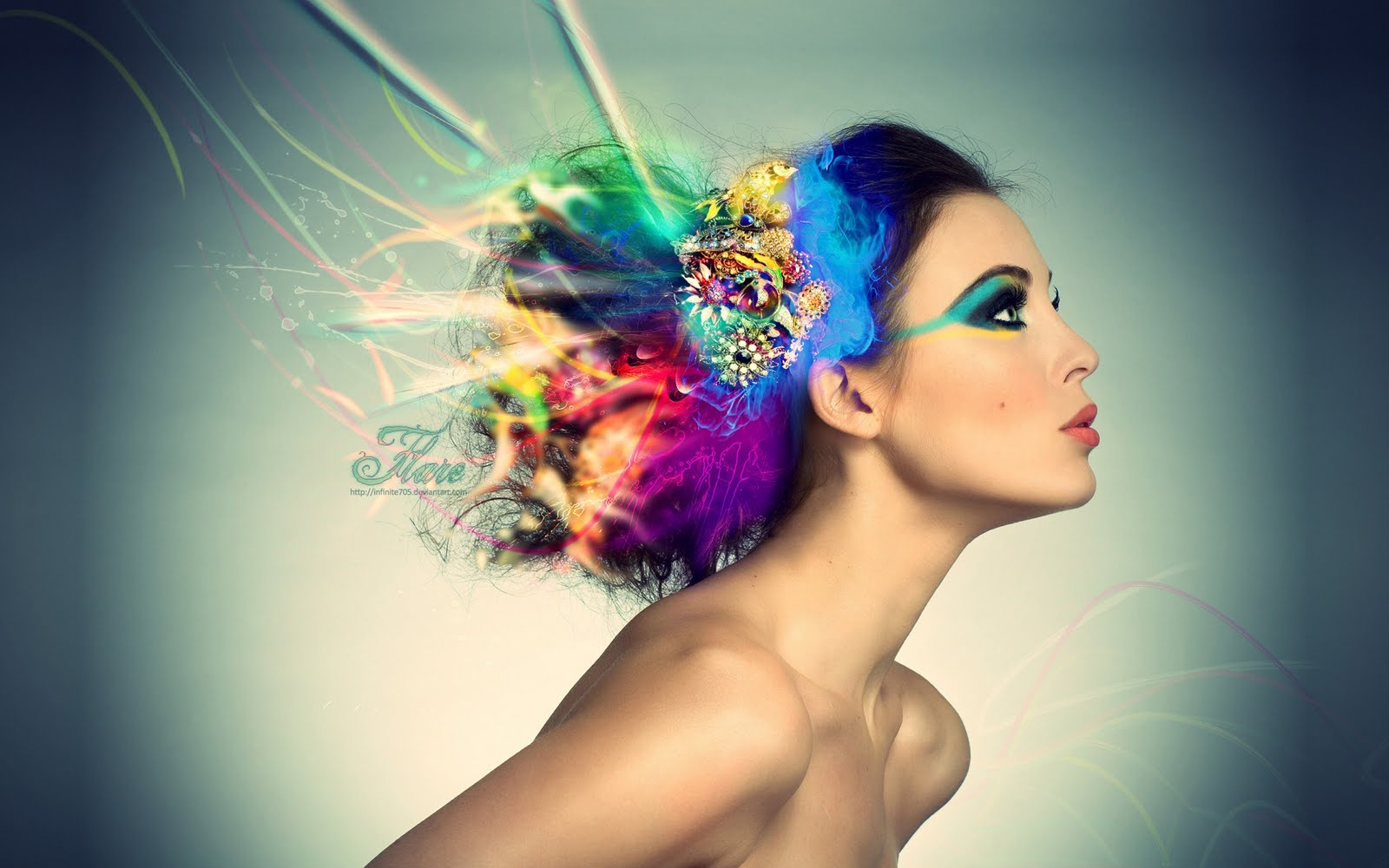 http://1.bp.blogspot.com/-3jg45Qc5d4s/TdTy8tSBHtI/AAAAAAAAAbQ/vPbv2nqWWnA/s1600/Rainbow+Hair+wallpaper.jpeg