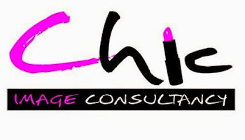 Chic Image Consultancy
