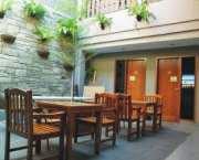 Hotel Murah Terbaik di Jakarta - CitiResidence