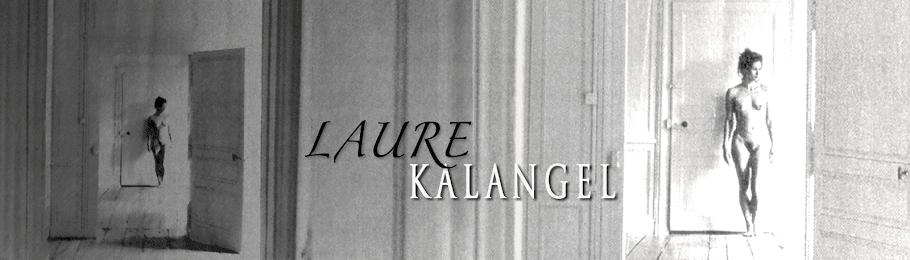 Laure Kalangel