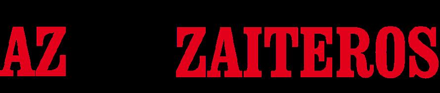 AZZAITEROS
