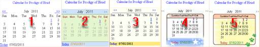 blogger-archieve-calender.png