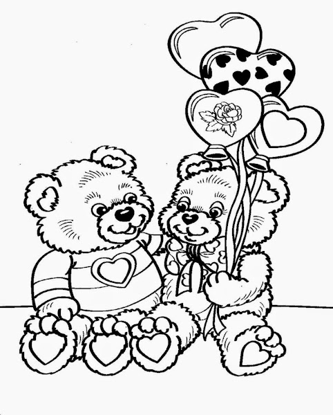 Crayola Coloring Pages Letter E