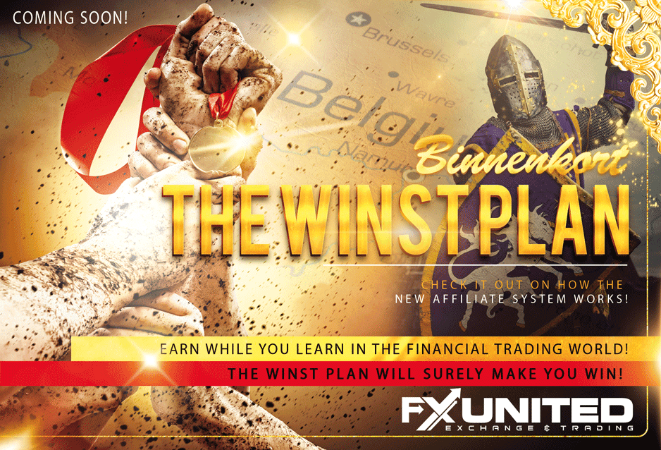 Best forex broker in the world 2013