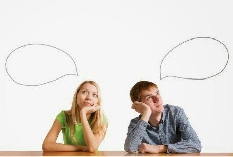 Tips Menghadapi Pertanyaan Kapan Menikah Bagi Yang Jomblo