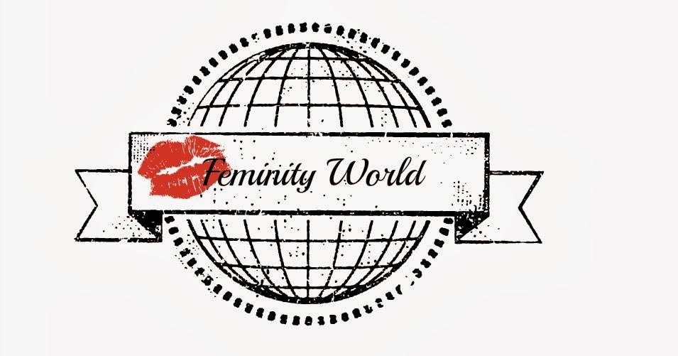 Feminity World