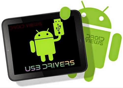 Asus android USB driver sedot gratis | www.imron22.com