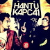 Movie Hantu Kapcai Full Download