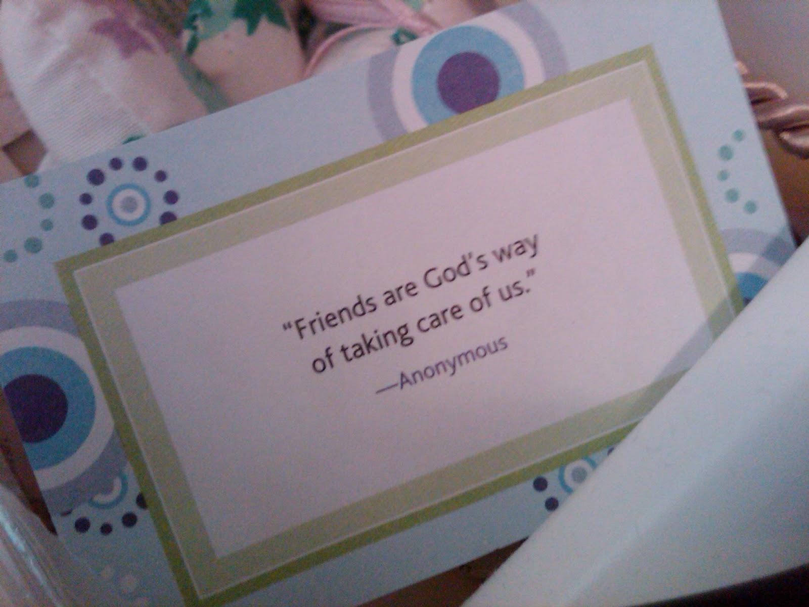 Facebook Defines Friends as