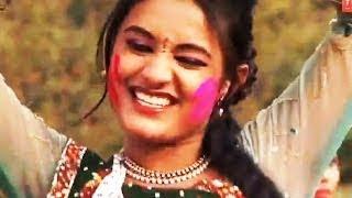 Khushbu Raj Top Bhojpuri Singer