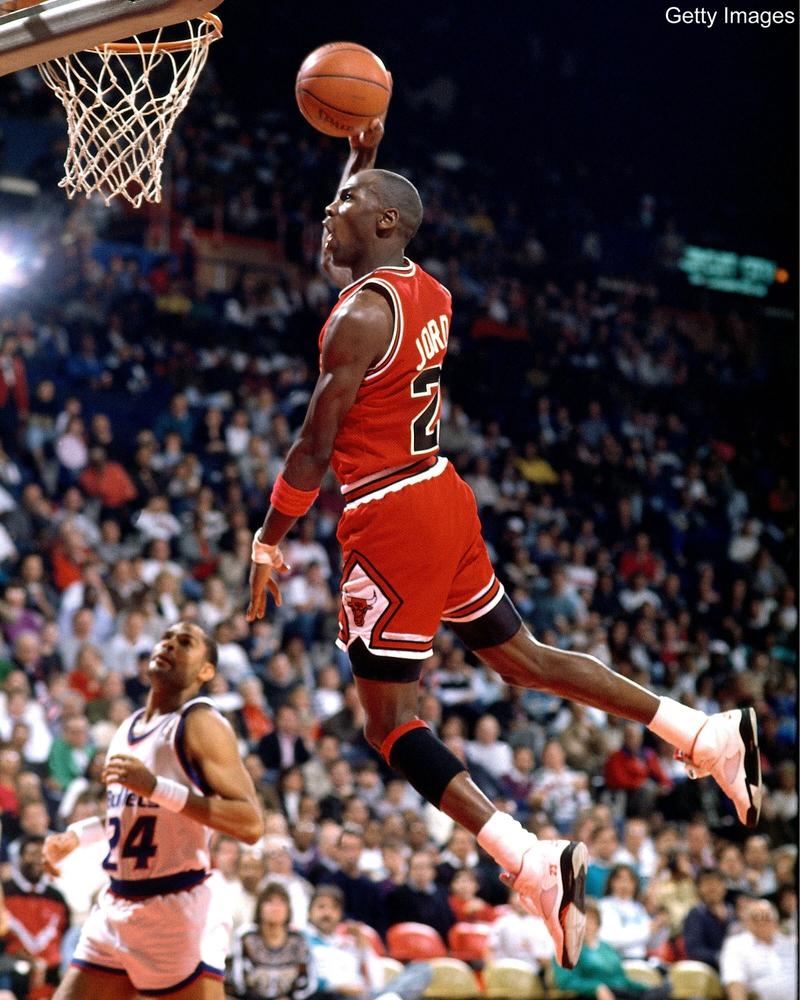 Michael Jordan Iphone Wallpaper Best Wallpaper Image source from this