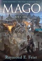 http://www.wook.pt/ficha/mago-mestre-livro-ii/a/id/16412583?a_aid=54ddff03dd32b