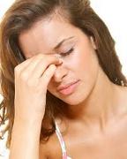 Tratament naturist antianemie