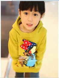 model baju anak