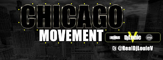 https://www.facebook.com/TheChicagoMovement